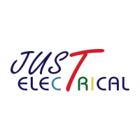 Just Electrical Buy Appliances Online